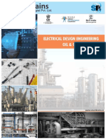 Brochure-for-Electrical-Design-Engineering-Oil-Gas.pdf