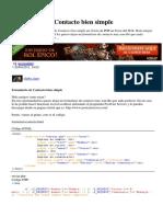 Formulario de Contacto bien simple.docx