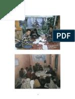 Dokumentasi Kegiatan (2) laporan konstitusi