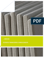 Eeff Notas Consolidados e Individuales Argos_2014