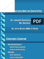 Electricity Show2