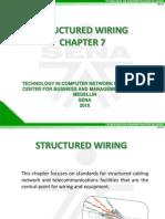 Diapositivas Cap7 ING