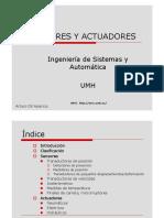 04_Sensores_y_Actuadores.pdf