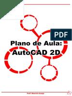 AulaCAD2D