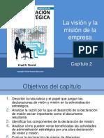David-AdmEstrat_ppt_Cap02.ppt.pptx