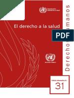Derecho a la Salud OMS.pdf