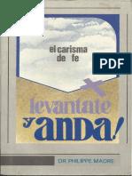 Carisma-de-Fe.pdf