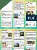 Coto de caza El Angolo.pdf