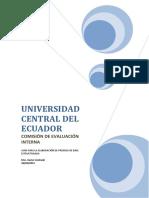 Guía para pruebas estructuradas.pdf