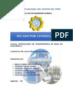 SECADO POR ATOMIZACION.docx