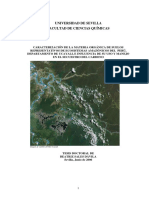 Caracterización de la materia orgánica de suelos.pdf