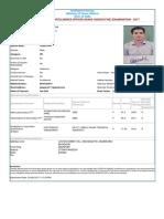 MHA-View Application.pdf
