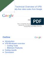 VP9-Overview-VP9.pdf