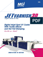 MGI Brochure JETvarnish 3D UK SD