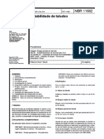 NBR-11.682-Estabilidade-de-Taludes.pdf