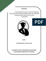 PROPOSAL KELAS KHUSUS KAB BARU.doc