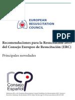 RCP 2015 RESUMEN.pdf