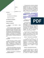 Ley-General-del-Ambiente2.pdf