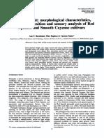 Pineapple fruit.pdf