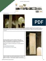 La Columna ; método constructivo.pdf