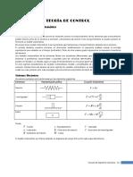 TC2_ModeladoMat curso completo.pdf