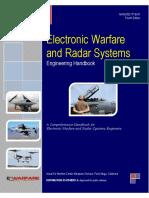 NAWCWD TP 8347.pdf