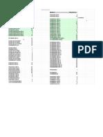 PROJECT ID - PHILCO.pdf