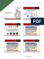 2.5 OSID 2014