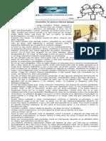 Guía de lenguaje- El almohadón de plumas.doc