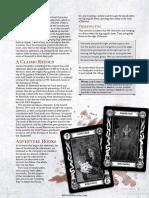Death House (1-3).pdf