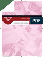 EPI e EPC.pdf