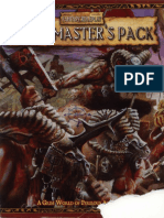 WFRP - Game Masters Pack.pdf