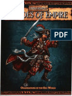 WFRP - Shades of Empire.pdf