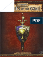 WFRP - Knights of the Grail.pdf