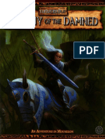 WFRP - Adv - Barony of the Damned.pdf