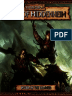 WFRP - Adv - Paths of the Damned 1 - Ashes of Middenheim.pdf