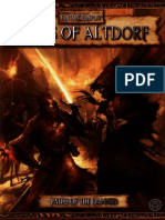 WFRP - Adv - Paths of the Damned 2 - Spires of Altdorf.pdf