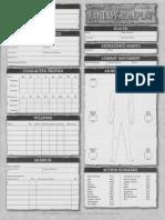 WFRP - Character Sheet.pdf