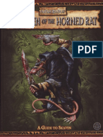 WFRP - Children of the Horned Rat.pdf
