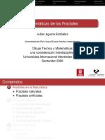 JAFRACTALES_1.pdf