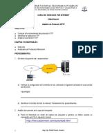 Pract 01 ServiciosInternet
