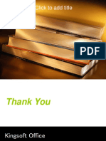 education-ppt-template-035.ppt