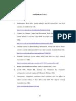 Yuni Daftar Pustaka