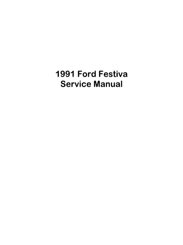 Mazda 3 Service Manual: Front Fog Light Relay RemovalInstallation
