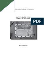 fotografia fuente sentidos.pdf