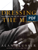Dressing the Man Mastering the Art of Permanent Fashion.pdf