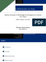 mult_stata.pdf