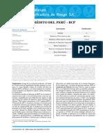 Bcp.pdf