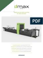 Steinemann Flyer A4 Dmax 76 106 en 2016 Web-1