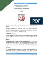 Formato de revisión de artículos.docx